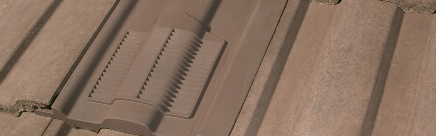 Roof Tile Vents Plain Tile Roof Vents About Roofing