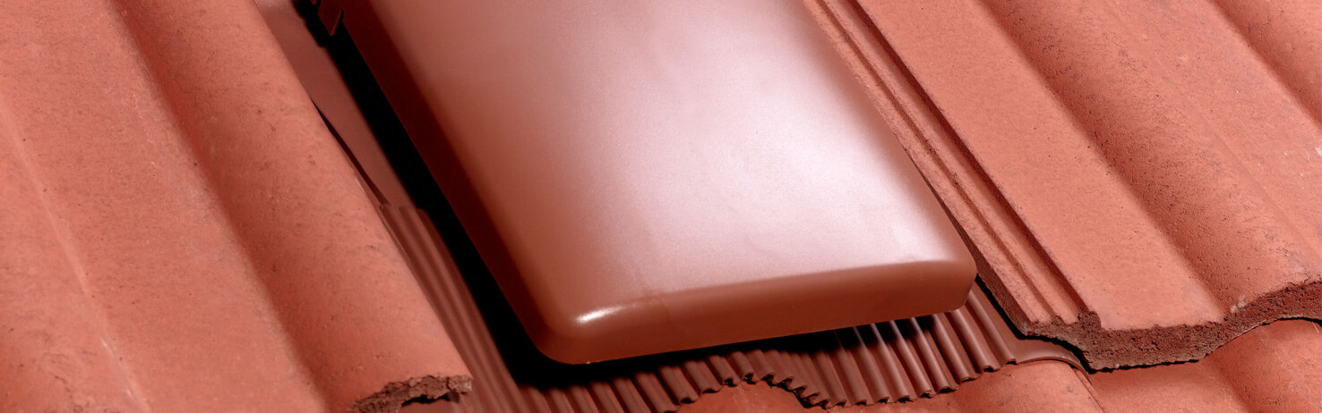 Klober Universal Roof Tile Vents About Roofing Supplies