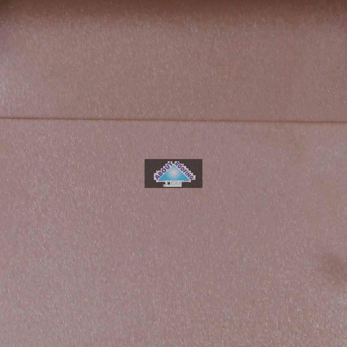 Vent Tiles Concrete Tile Roof Plain-roof-tile-vent-for