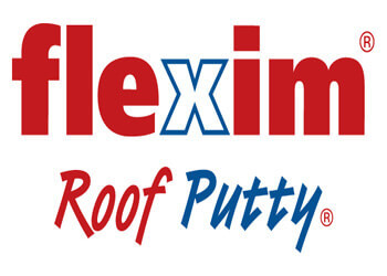 About Roofing Supplies Home Page