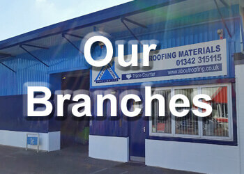 About Roofing Supplies - Our Branches
