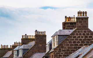 How Much Does Chimney Capping Cost