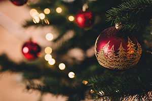 Christmas 2020 & New Year Branch Opening Hours & Online Despatch Dates   About Roofing Supplies