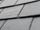 Slate Roof Tile Brands