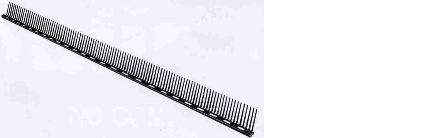 Comb Filler