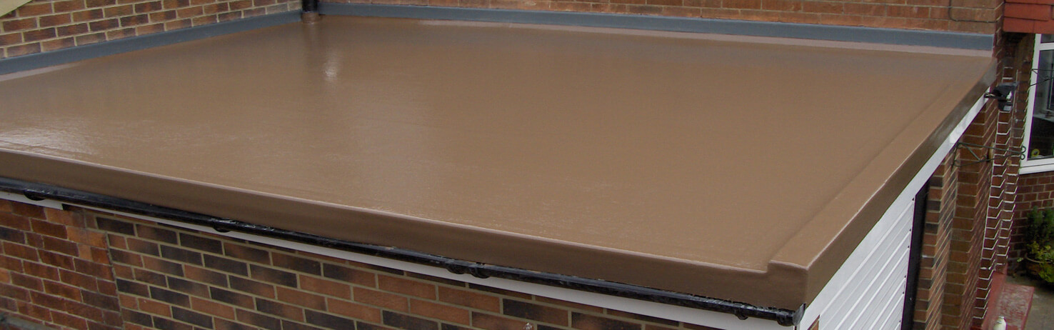 Cure It Grp Roofing Edge Trims About Roofing Supplies
