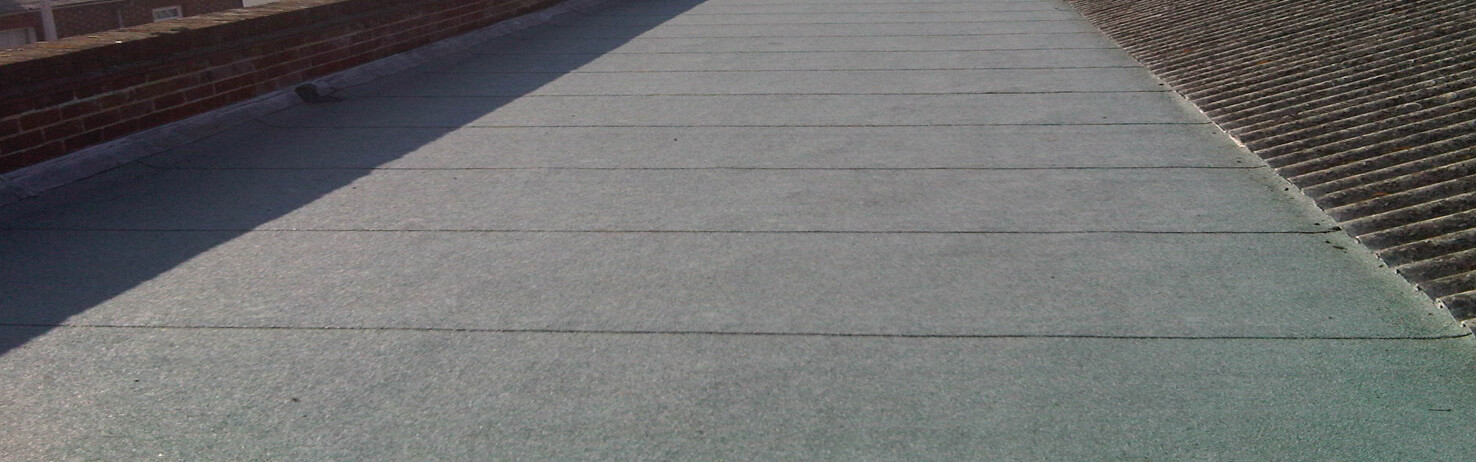 Flat Roofing Felt About Roofing Supplies