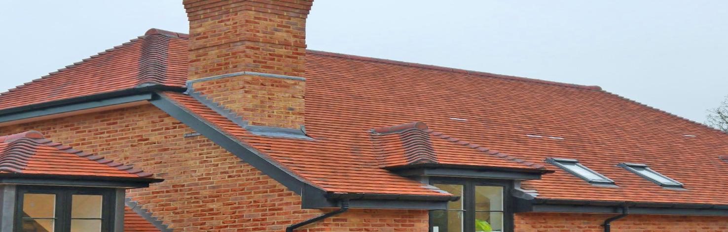 HF Imerys Roof Tiles