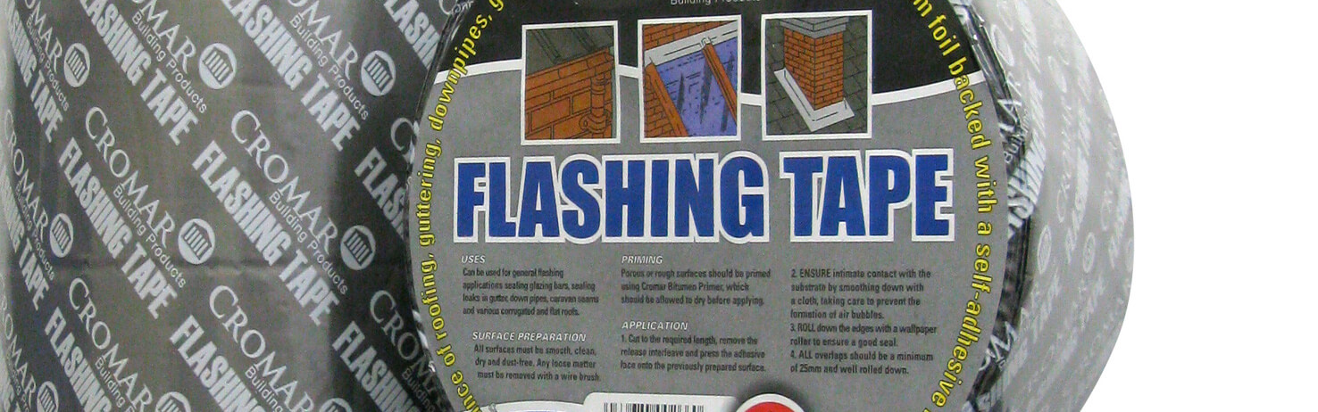Lead Flashing Alternatives About Roofing Supplies