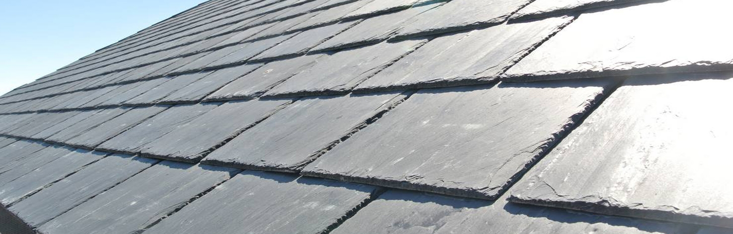 Low Pitched Roof Tiles About Roofing Supplies