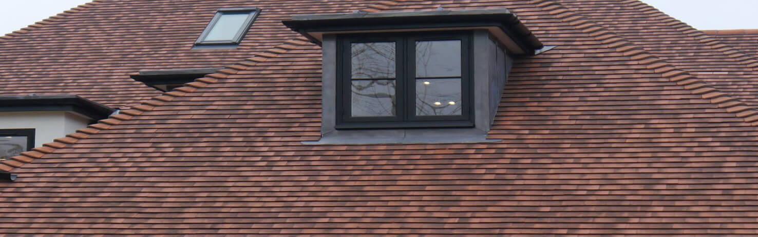 Redland Stonewold Roof Tile Vents