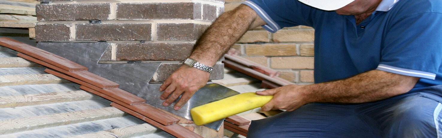Roofing, Slating & Building Tools