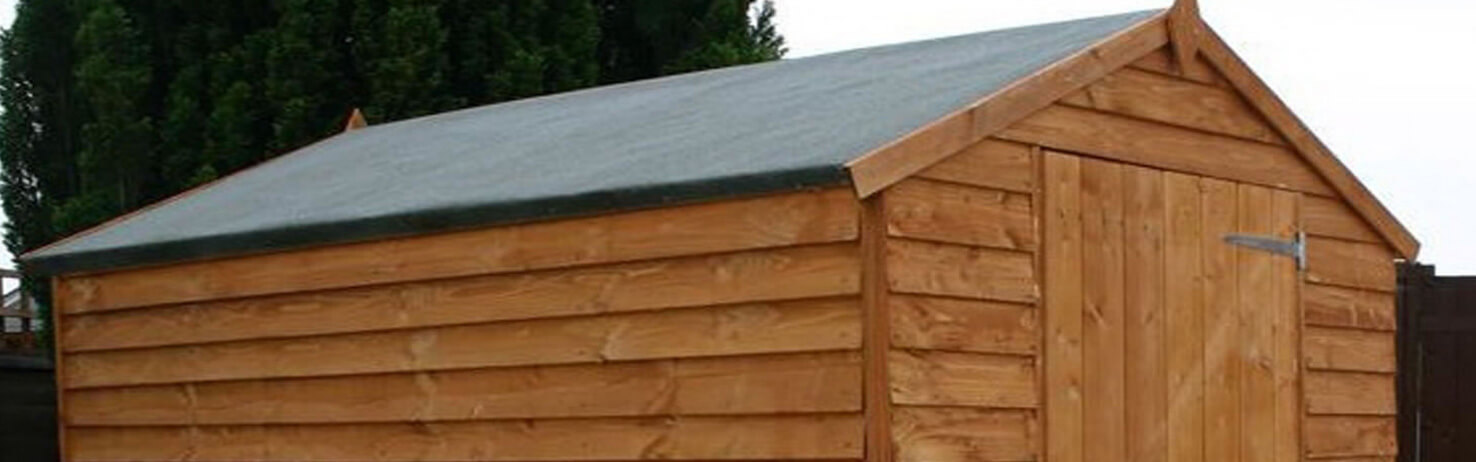 Shed Roof Felt About Roofing Supplies