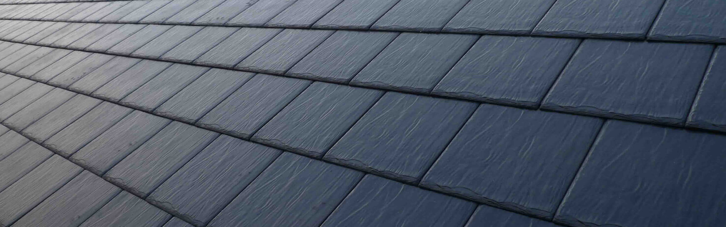 Spanish Natural Roof Slates