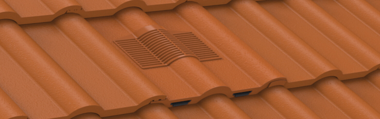 Roof   Wall Ventilation. Manthorpe   Klober Roof Tile Vents   Roof   Wall Vents