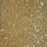 20mm Ballast: 25kg Bag - from About Roofing Supplies Limited
