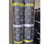Chesterfelt Debovent Torch On Roof Felt Venting Base Layer 16mtr x 1mtr - from About Roofing Supplies Limited