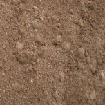 General Purpose 10mm Screened Top Soil: Bulk Bag - from About Roofing Supplies Limited