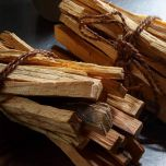 Kindling 4kg To Aid Fire Lighting - from About Roofing Supplies Limited