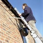 Ladder Stand Off Bracket - from About Roofing Supplies Limited