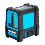Ox Pro Heavy Duty Laser Level