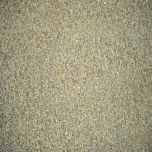 Fine Washed Plastering Sand: 800kg Bulk Bag - from About Roofing Supplies Limited