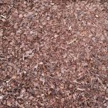 Play Grade Pine Playbark For Childrens Play Areas: Bulk Bag - from About Roofing Supplies Limited