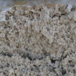 Rock Salt To Disperse Ice & Snow: 25kg Bag - from About Roofing Supplies Limited