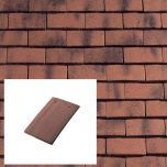 Sandtoft Concrete Plain Roof Tiles - from About Roofing Supplies Limited
