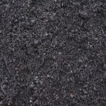 Spent Mushroom Compost: Bulk Bag - from About Roofing Supplies Limited