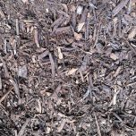 Screened Woodchip: Bulk Bag - from About Roofing Supplies Limited