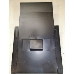 Bat Access Slate For Man Made Slates 600mm x 300mm - from About Roofing Supplies Limited