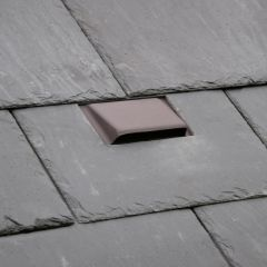 Bat Access Slate For Natural Spanish Slates 500mm x 250mm - from About Roofing Supplies Limited