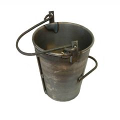 Asphalt & Bitumen Bucket 3 Gallon - from About Roofing Supplies Limited