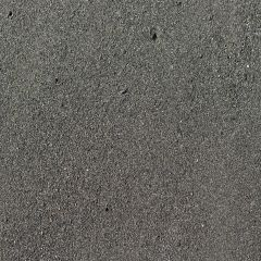 Black Soft Building Sand: 25kg Bag - from About Roofing Supplies Limited