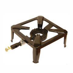 Asphalt Boiling Ring for Bitumen Burners, Asphalt Burners & Bitumen Buckets - from About Roofing Supplies Limited