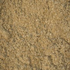 Coarse Sharp Sand: 25kg Bag - from About Roofing Supplies Limited
