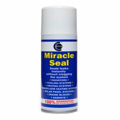 CT1 Miracle Seal 250ml Can - from About Roofing Supplies Limited