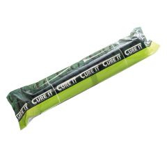 Cure It GRP Roofing Chopped Strand Mat - from About Roofing Supplies Limited