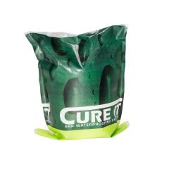Cure It GRP Roofing Detail Tissue 150mm x 25 mtr - from About Roofing Supplies Limited