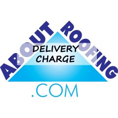 Delivery Charge | About Roofing Supplies