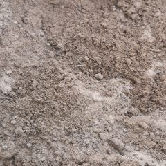 Ericaceous 10mm Premium Loam Soil: Bulk Bag - from About Roofing Supplies Limited