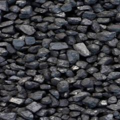 House Coal Premium Grade: 25kg Bag - from About Roofing Supplies Limited