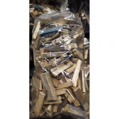 Large Kindling 5kg To Aid Fire Lighting - from About Roofing Supplies Limited