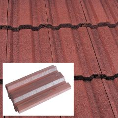 Marley Ludlow Plus Interlocking Concrete Roof Tiles - from About Roofing Supplies Limited