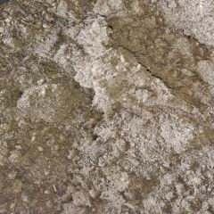 Premium Blended Organic Planting Loam: Bulk Bag - from About Roofing Supplies Limited