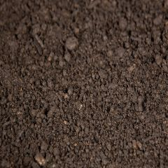 Premium Quality Top Soil Bury Hill Black: Bulk Bag - from About Roofing Supplies Limited