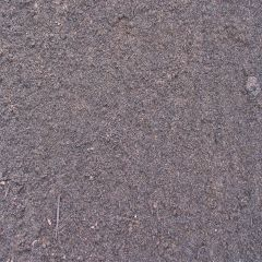 Topdressing 70 / 30  3mm Screened Sand / Compost Mix: 1000kg Bulk Bag  - from About Roofing Supplies Limited