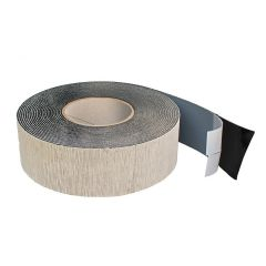 Tyvek FlexWrap EZ 60mm x 10mtr - from About Roofing Supplies Limited