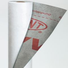 Tyvek Housewrap Breathable Membrane For Walls 100mtr x 1.4mtr - from About Roofing Supplies Limited